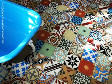 articima Zementfliesen patchwork _pic_002